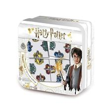 300657 - Head2toe - Harry Potter házak címerei - a 9 kártyás kihívás