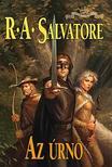 Salvatore, R. A. - Az úrnő