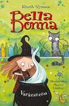 SYMES, RUTH - Bella Donna 2. - Varázsözön