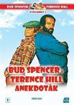Bud Spencer & Terence Hill Anekdóták