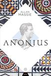 MASSIE, ALLAN - Antonius