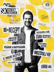 Street Kitchen 2018/1.-nyár ###