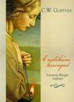 C. W. Gortner - A vatikáni hercegnő [eKönyv: epub, mobi]