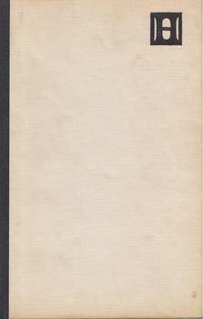 Erich Maria Remarque - Három bajtárs [antikvár]