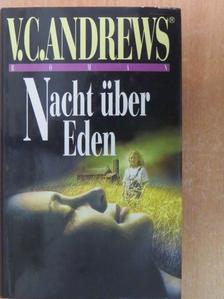 V. C. Andrews - Nacht über Eden [antikvár]