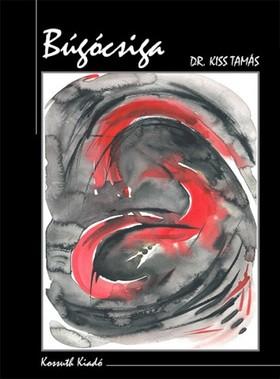 Dr. Kiss Tamás - Búgócsiga [eKönyv: epub, mobi]