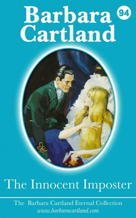 Barbara Cartland - A Very Naughty Angel [eKönyv: epub, mobi]
