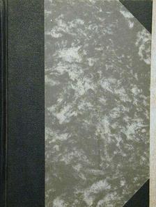 A. A. Menysov - Egészségtudomány 1963/1-4. [antikvár]