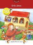Klasszikusok 50 matricával - Erős János