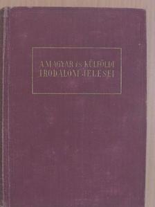 Arnold Bennett - Sisters Takáts/A kísértet/Élve eltemetve [antikvár]