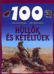 Gulliver - 100 állomás, 100 kaland - Hüllők és kétéltűek