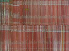 """Adeline McElfresh - """"250 kötet a Júlia sorozatból (nem teljes sorozat)"""" [antikvár]"""