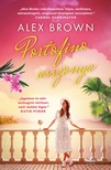 Alex Brown - Portofino asszonya