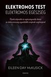 Eileen Day Mckusick - Elektromos test elektromos egészség - Éljünk teljesebb és egészségesebb életet az elektromosság egyedülálló erejének segítségével [eKönyv: epub, mobi]