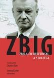 Charles Gati - Zbig [eKönyv: epub, mobi]