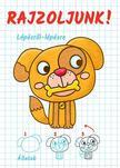 Yoyo - Rajzoljunk! Lépésről lépésre - Állatok