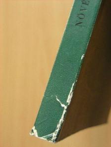 Beczner László - Növényvédelmi Kutató Intézet Évkönyve 1880-1980. [antikvár]