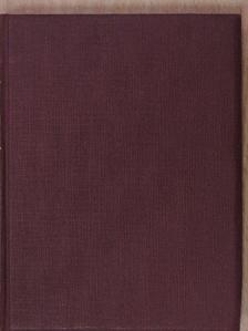 Kisfaludy Sándor - Himfy szerelmei [antikvár]