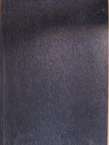 A. Voznyeszenszkij - Új Írás 1963. (nem teljes évfolyam) [antikvár]