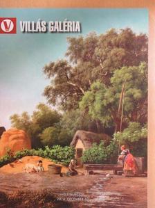 Balázs János - Villás Galéria 53. téli aukció [antikvár]