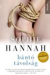Sophie Hannah - Bántó távolság [eKönyv: epub, mobi]