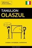 Tanuljon Olaszul - Gyorsan / Egyszerűen / Hatékonyan [eKönyv: epub, mobi]