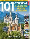 Iván Katalin - szerk. - Füles Bookazine 2019/04 - 101 Csoda