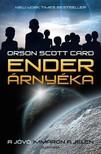 Orson Scott Card - Ender árnyéka [eKönyv: epub, mobi]