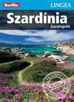 Szardínia - Barangoló