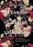 Collins, Sara - Frannie Langton vallomásai [eKönyv: epub, mobi]