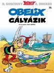 Albert Uderzo - Obelix gályázik