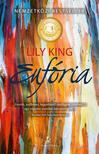 Lily King - Eufória ###
