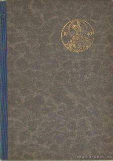 Nagy Dániel - 100 novella II. kötet [antikvár]