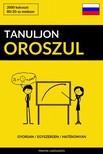 Tanuljon Oroszul - Gyorsan / Egyszerűen / Hatékonyan [eKönyv: epub, mobi]