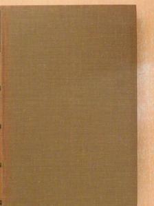 Mikszáth Kálmán - Szent Péter esernyője [antikvár]