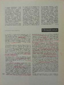 Altrichter Ferenc - Világosság 1969. május [antikvár]