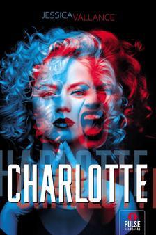 Jessica Vallance - Charlotte