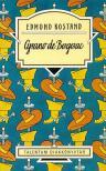 ROSTAND,EDMOND - Cyrano de Bergerac * Talentum diákkönyvtár