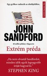 John Sandford - Extrém préda [eKönyv: epub, mobi]