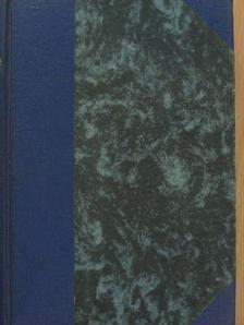 Apró Éva - Társadalmi Szemle 1962. július-december (nem teljes évfolyam) [antikvár]