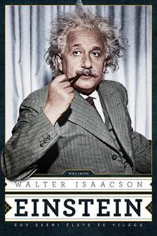 Isaacson, Walter - Einstein