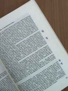 Andrea Seidler - Irodalomtörténeti Közlemények 1990/5-6. [antikvár]