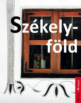 Farkas Zoltán - Székelyföld