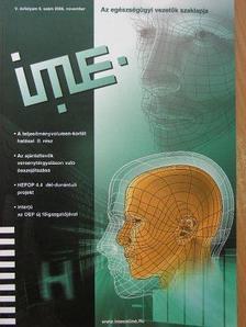 Adel Rashed - Ime 2006. november [antikvár]