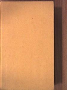 Lilli Palmer - Umarmen hat seine Zeit [antikvár]