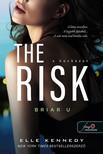 Elle Kennedy - The Risk - A kockázat (Briar U 2.)
