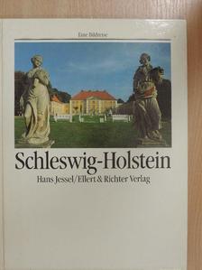 Hans Jessel - Schleswig-Holstein [antikvár]