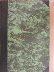 Árkus József - Ludas Magazin 1979/1-12. [antikvár]