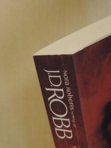 J. D. Robb - Promises in Death [antikvár]