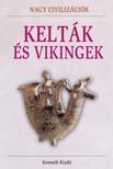 Kelták és vikingek [eKönyv: epub, mobi]